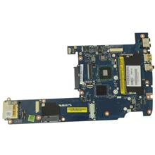 DELL Inspiron Mini 10 1018 2XTM9 Notebook Motherboard